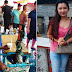 Young woman completely changed the life of this 77-year old ice cream vendor in Divisoria