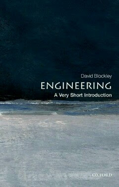 Engineering - a very short introduction pdf