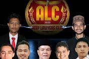 Aceh Barat Menjadi Tuan Rumah Aceh Lawyers Club Season 3