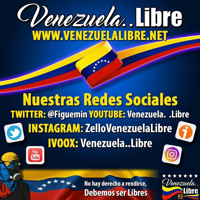 🚨💥ULTIMA HORA💥🚨  Las noticias mas destacadas del 4 de Febrero del 2019 en Venezuela y el mundo por Venezuela..Libre Zello
