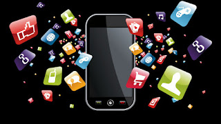 برامج التطبيقات افضل برامج تحميل التطبيقات