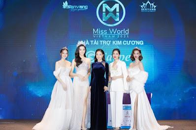 MWVN 2021 chắc chắn sẽ thành công vì có sự đồng hành của Casper Việt Nam