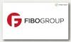 fibo-forex.org