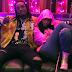 Nicki Minaj e Quavo gravaram novo clipe juntos