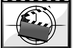 Internet : Vіdео уаng Dараt Anda Tеmukаn dі YouTube