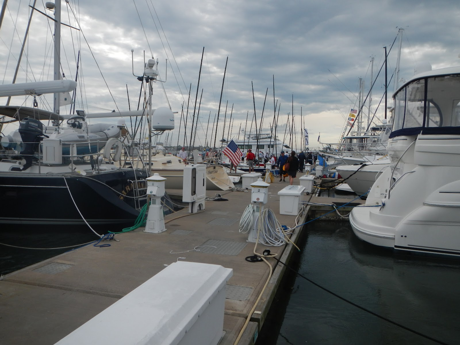 Adidas Boat CC Lace Shoe Review | APS Advisor