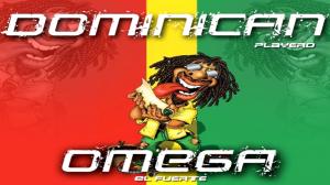 Omega El Fuerte – Dominican Playero