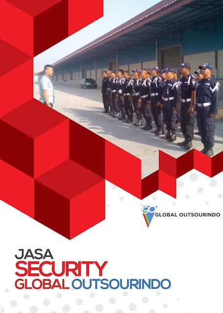 WA: 081212078360 Cara Mengamankan Pesta dengan Jasa Security