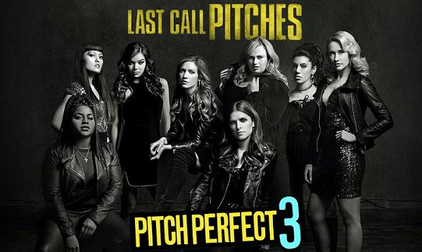 film desember 2017 pitch perfect 3