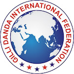 Gilli Danda International Federation