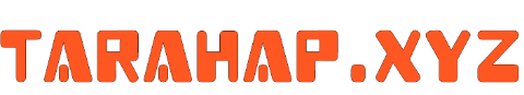 TaraHap