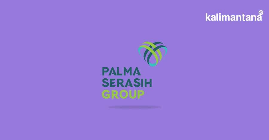 Palma Serasih Group