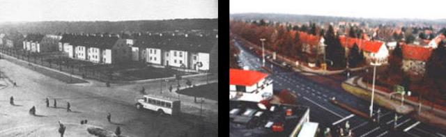 Saarstraße