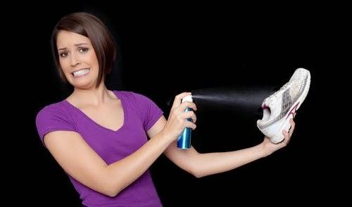 Эффективные способы и средства для выведения и устранения неприятного запах обуви для единоразового и повседневного применения…