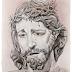 El Nazareno en una Semana Santa diferente