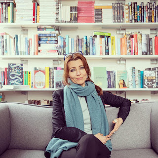 10 Minutes 38 Seconds in This Strange World by Elif Shafak on Nikhilbook image 10