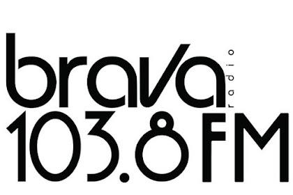 BRAVA RADIO FM RADIO STREAMING