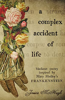 A Complex Accident of Life by Jessica McHugh