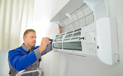 Air Conditioning Services Australia