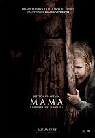 Mamá | Mama