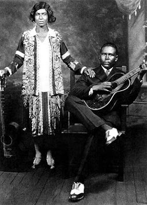 memphis minnie & kansas joe mccoy