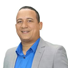OPINIÓN: Así no!!! Por Francisco Arias PACIORI.... - NOTICIAS BAÚL ...