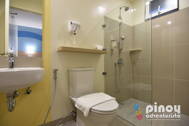 List of Budget Hotels in Tomas Morato Timog Quezon City