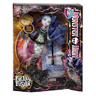 Monster High Sirena Von Boo Freaky Fusion Doll