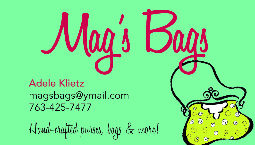 For More Information On Custom Business Cards Contact Snapdragoncard Gmail