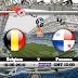 مشاهدة مباراة بنما و بلجيكا كأس العالم 2018 - بث مباشر بدون تقطيش وروابط وبرامج وترددات