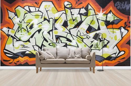 graffiti tapetti viileä taustakuva nuorten taustakuva viileä taustakuva graffiti taustakuva