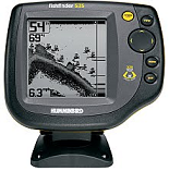 Humminbird 525 Fishfinder
