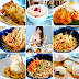 [Cheap Eats] Customise Your Own Pasta @ Palate, SS15, PJ