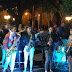 """Las """"jams"""" y """"big bands"""" se apoderan de Mercedes, capital del jazz en Uruguay"""