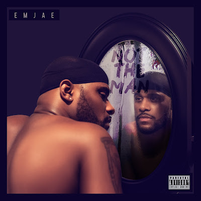 Checkout Emerging Nola/New York artist, Emjae New Single