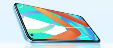 هاتف ريلمي Realme V13 5G