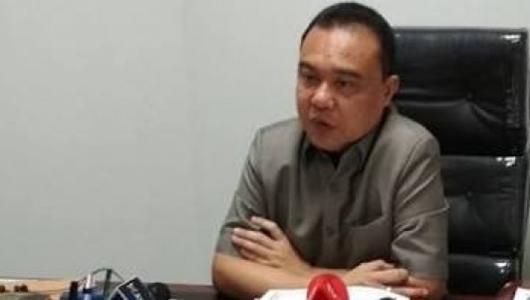 BPN Tak akan Laporkan Jokowi ke Bawaslu soal Lahan: Tak Boleh Sama Prabowo