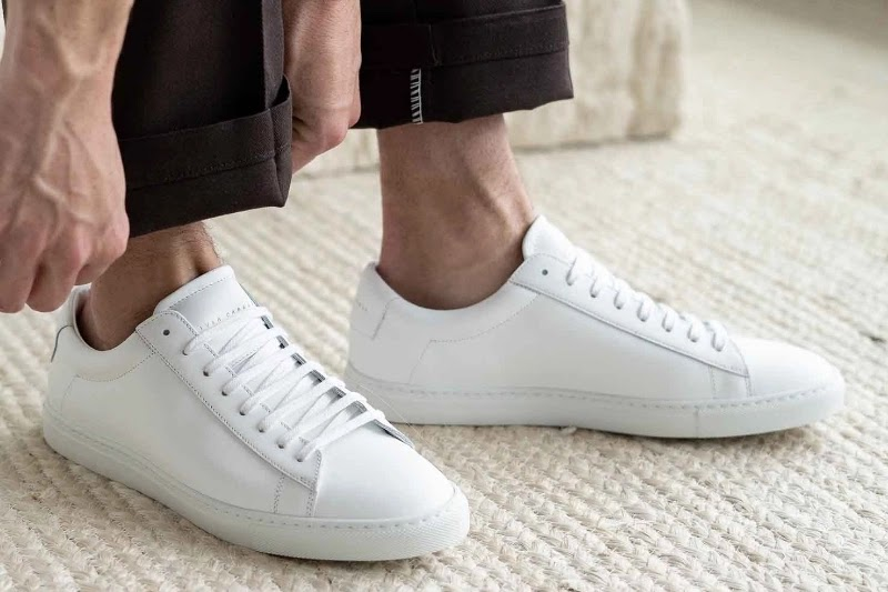 Oliver cabell low-1