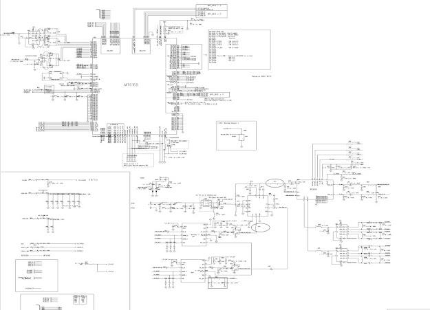 [42+] Mi Y2 Schematic Diagram Pdf Download