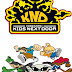 Codename: Kids Next Door Season 1 Dual Audio [Hindi-Eng] 480p WEB-DL