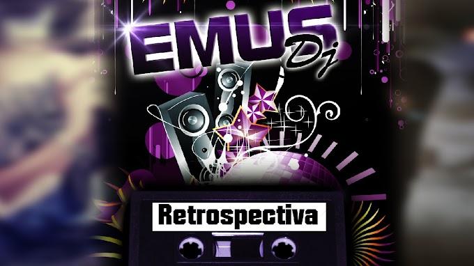 Eh Guacho! - Baila Sola (Emus DJ)