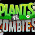 Plants vs. Zombies GOTY Edition İndir – Full