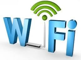 Bharat Net Project : Wi Fi Network