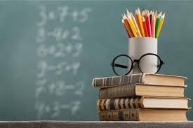 Skripsi PGSD (Pendidikan Guru Sekolah Dasar)