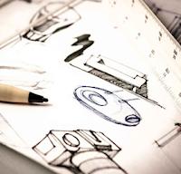 Pengertian Desain Produk, Ruang Lingkup, Tujuan, Fungsi, dan Jenisnya