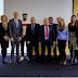 U njemačkom Saarbrückenu održan je sastanak privrednika sa područja Tuzlanskog kantona i privrednika regije Saarland