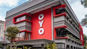 OYO Customer Care Number Hyderabad