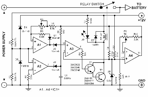 automatic-battery-charger-circuit