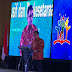 Bantuan Operasional PAUD Tahun 2019 Naik Jadi Rp 4,47 Triliun