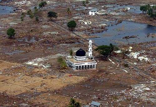 terremoto-Sumatra-Indonésia-2004